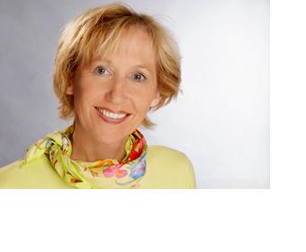 Dr. Ilona Quick