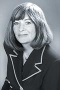 Renate Birkenstock